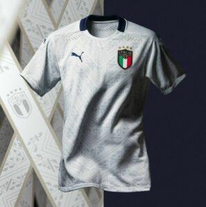 dres-euro-2021-italie
