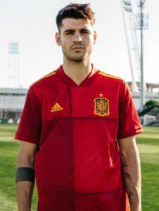 dres-euro-2021-spanelsko