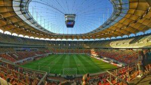 narodni-stadion