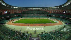 olympijsky-stadion