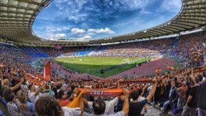 olympijsky-stadion-rim