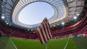 san-mames-stadium