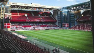 stadion-parken