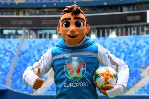 skillzy-oficialni-maskot-euro-2020-2021